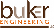 Buker Engineering